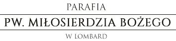 Milosierdzie w Lombard