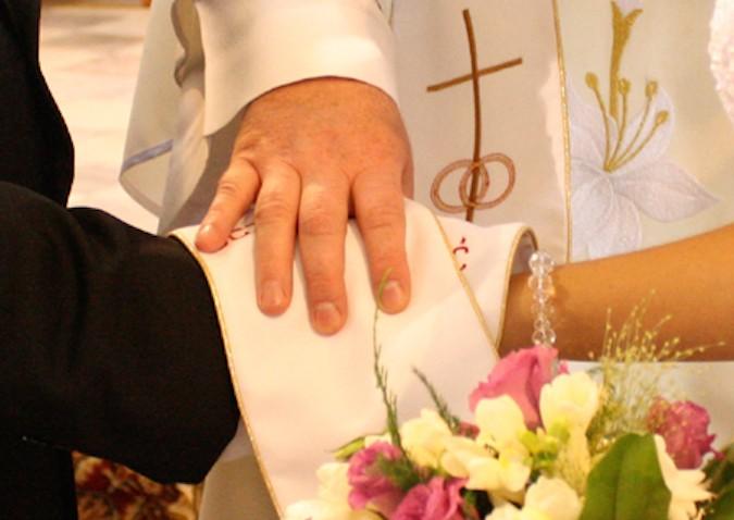 Małżeństwo Parafia Pw Milosierdzia Bozego W Lombard